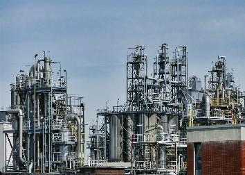 GIE Group - Implementación de RBI en Refinería de Argentina