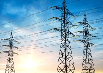 GIE Group - Análisis de Causa Raíz (RCA) en empresa líder en el suministro de soluciones energéticas